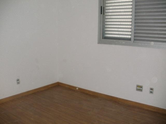 Apartamento à venda com 4 dormitórios em Buritis, Belo horizonte cod:958 - Foto 8