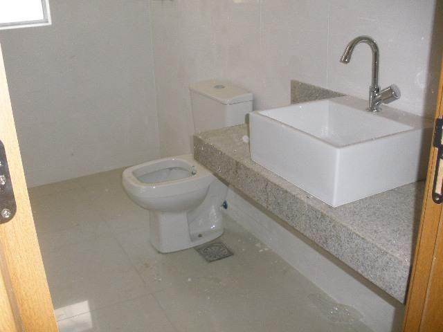 Apartamento à venda com 4 dormitórios em Buritis, Belo horizonte cod:958 - Foto 2