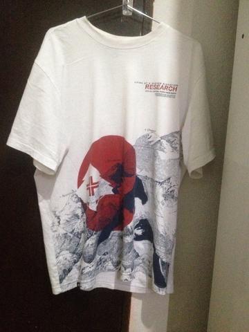 Camiseta Lrg - Roupas e calçados - Vila Elvira, Taubaté 586381759   OLX eba00023e7