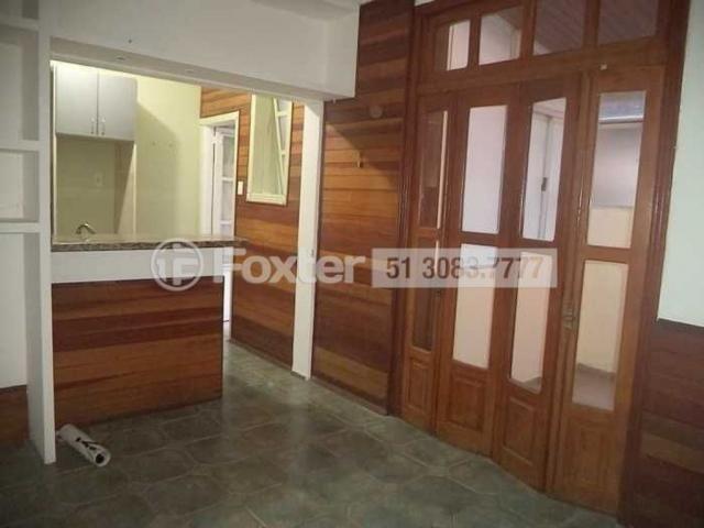 Apartamento à venda com 2 dormitórios em Centro histórico, Porto alegre cod:187590 - Foto 8