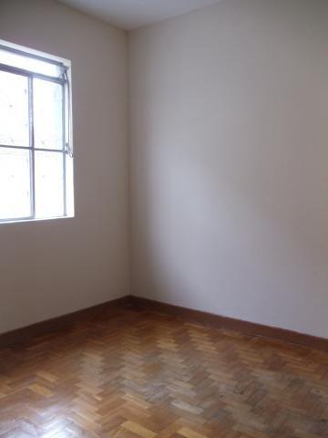 Casa de condomínio à venda com 3 dormitórios em Lagoinha, Belo horizonte cod:6048