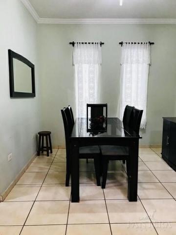 Casa à venda com 3 dormitórios em Vila marina, Santo andré cod:51960 - Foto 6