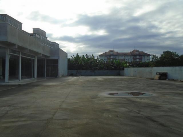 Terreno para alugar em Santo antonio, Joinville cod:08135.002 - Foto 8