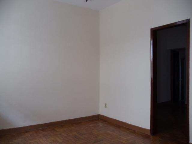 Casa de condomínio à venda com 3 dormitórios em Lagoinha, Belo horizonte cod:6048 - Foto 2