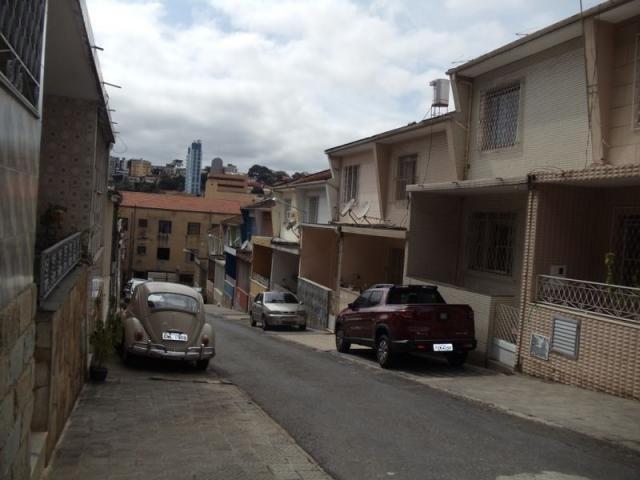 Casa de condomínio à venda com 3 dormitórios em Lagoinha, Belo horizonte cod:6048 - Foto 13