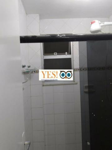 Apartamento 3/4 para Aluguel no Caseb - Foto 9