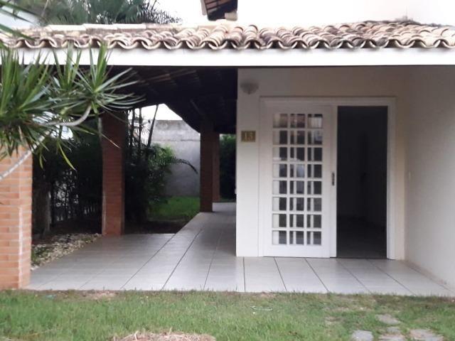 Excelente 4/4 com 450m² em Itapoã! Condomínio fechado - Foto 17
