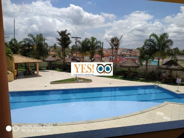 Apartamento 3/4 para Venda no Muchila - Foto 17