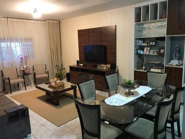 Vende-se Casa - Qd. 10 Setor Sul (Gama) - Foto 8