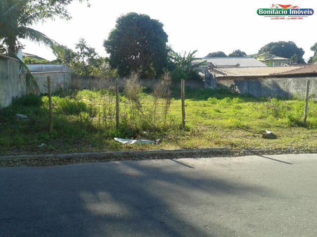 BON- COD- 1037 Excelente Terreno no Bairro Porto da Roça!!!!! Venha conferir! - Foto 3