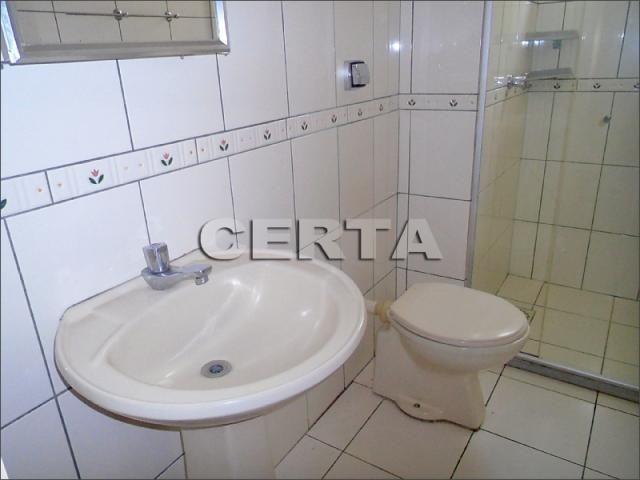 Apartamento para alugar com 1 dormitórios em Jardim do salso, Porto alegre cod:L02879 - Foto 5