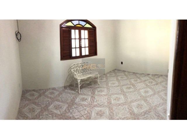 Casa 0 3 Quartos em Iguaba / Churrasqueira - Foto 14