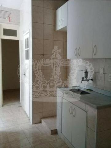 Excelente Apartamento - Tijuca - Foto 10
