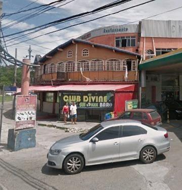 Casa Comercial em Vila Valqueire - Foto 2