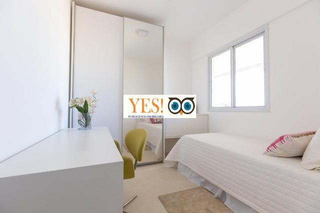 Apartamento 3/4 para Venda no Ville de Mônaco - Santa Monica - 2 Vagas Soltas - Foto 7