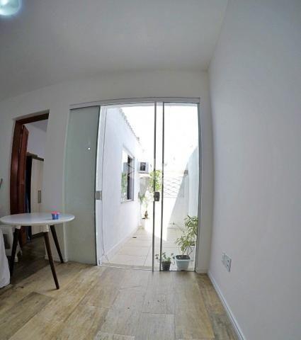 Apartamento à venda com 1 dormitórios em Cidade baixa, Porto alegre cod:9929352 - Foto 4