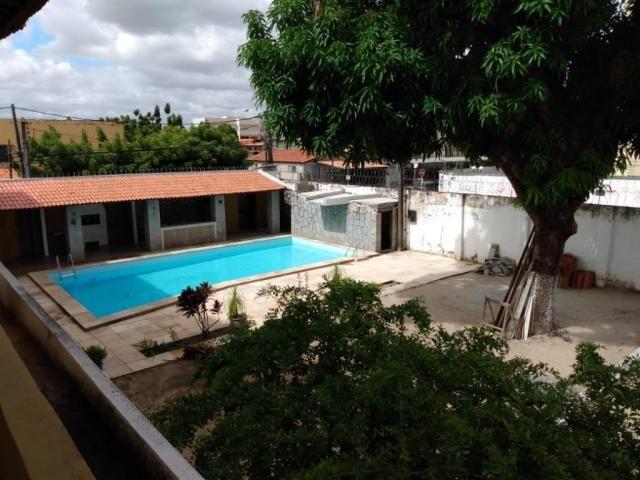 Casa com 22 dormitórios à venda, 1800 m² por R$ 3.000.000,00 - Montese - Fortaleza/CE - Foto 2