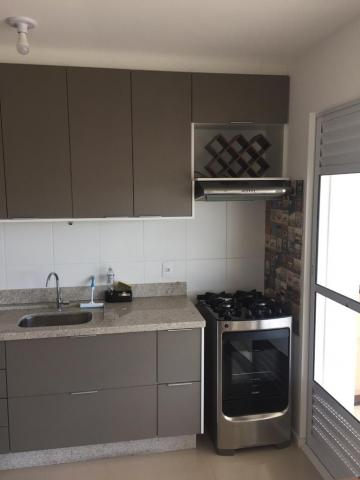 Apartamento à venda com 2 dormitórios em Jardim goiás, Goiânia cod:V5361 - Foto 10
