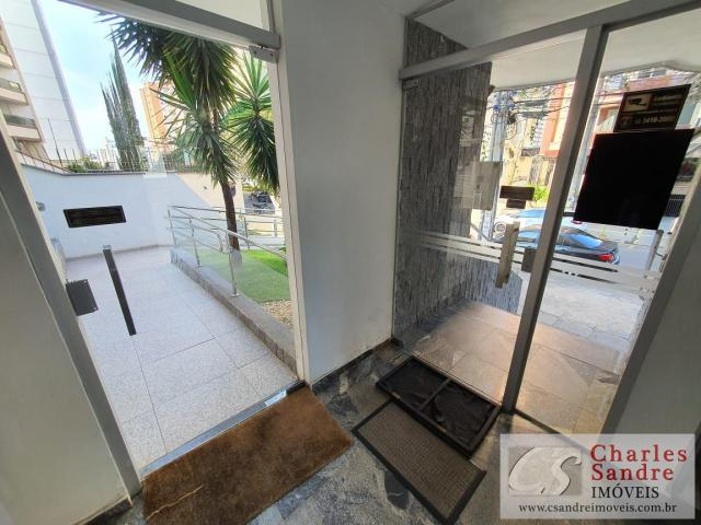 Apartamento para Venda em Goiânia, Setor Bela Vista, 2 dormitórios, 1 suíte, 2 banheiros,  - Foto 13