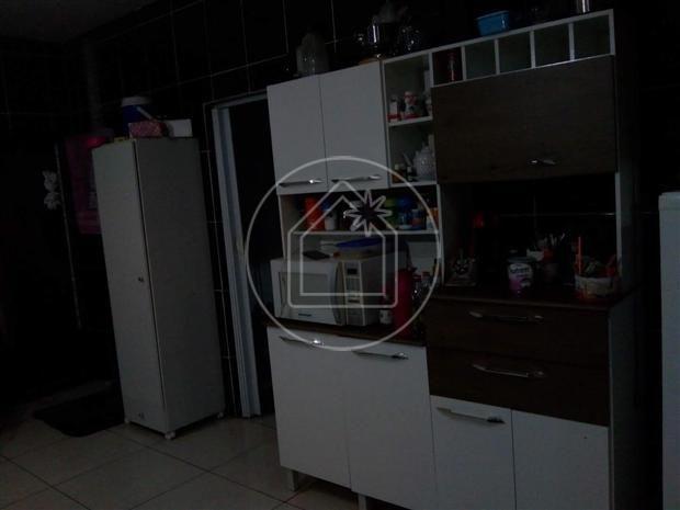 Casa à venda com 2 dormitórios em Meier, Rio de janeiro cod:856713 - Foto 15