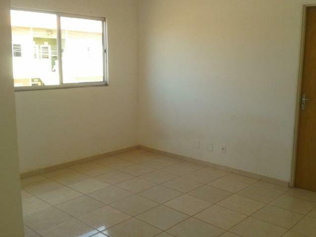 Apartamento, vendo (agil) ou troco  - Foto 3