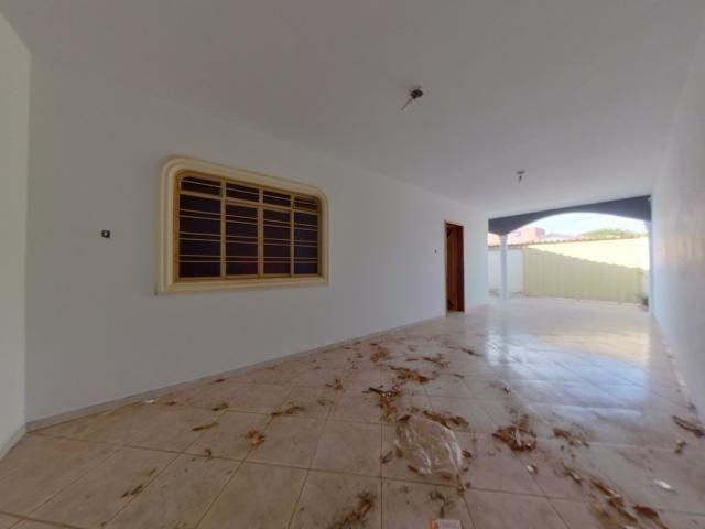 Casa à venda com 3 dormitórios em Vila jardim são judas tadeu, Goiânia cod:40908 - Foto 15
