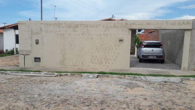 Aluguel de casa no residencial Caminho da alvorada BR 343