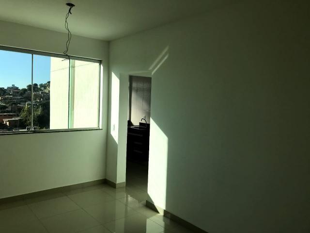 Apartamento 2 quartos 2 vagas - Vendo - Foto 11