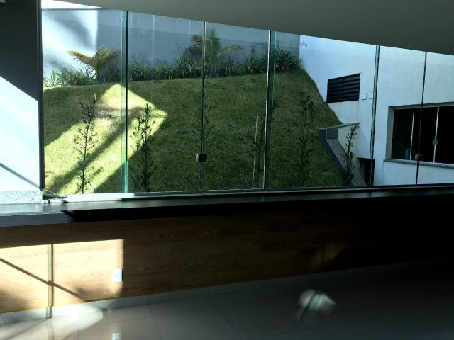 Areá privativa de 200m² com vaga e box - Foto 8