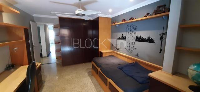 Apartamento à venda com 3 dormitórios cod:BI7460 - Foto 19