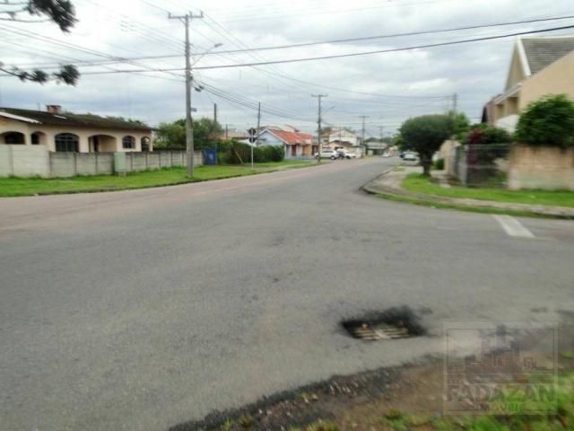 Terreno para alugar, 310 m² por R$ 2.000,00/mês - Capão da Imbuia - Curitiba/PR - Foto 12