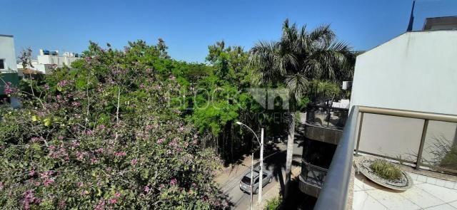 Apartamento à venda com 3 dormitórios cod:BI7460 - Foto 2