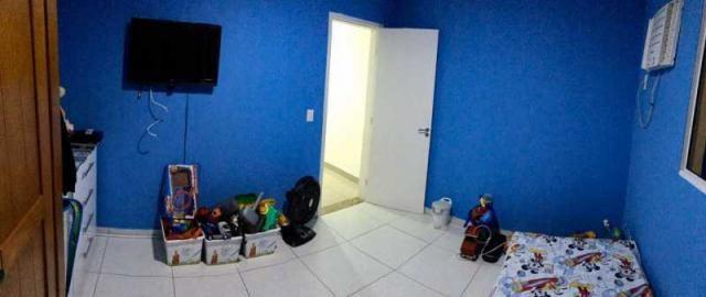 Casa à venda com 3 dormitórios em Palhada, Nova iguaçu cod:TCCA30025 - Foto 15