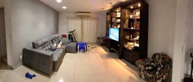 Casa à venda com 3 dormitórios em Palhada, Nova iguaçu cod:TCCA30025 - Foto 19