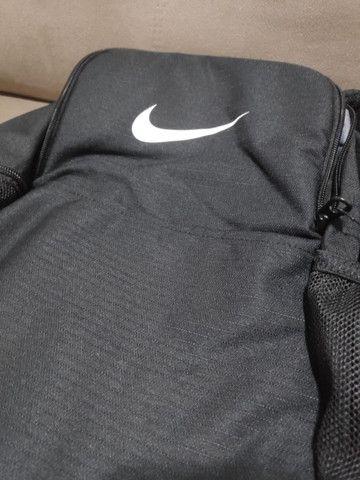 Mochila Nike Nova (2x sem juros) - Foto 3