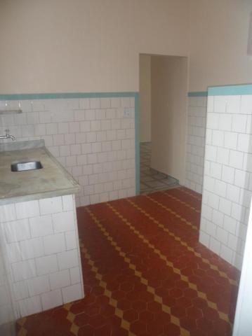 Apartamento com 2 dormitórios para alugar, 40 m² - Santa Rosa - Niterói/RJ - Foto 9