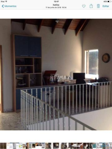 Casa para venda e locação Louveira/SP - Foto 9