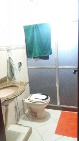 Casa para Venda em Itaboraí, Areal, 2 dormitórios, 1 suíte, 2 banheiros, 1 vaga - Foto 9