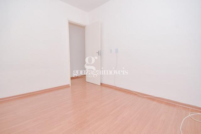 Apartamento para alugar com 2 dormitórios em Pinheirinho, Curitiba cod:14258001 - Foto 8