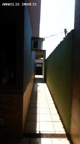 Casa para Venda em Itaboraí, Areal, 2 dormitórios, 1 suíte, 2 banheiros, 1 vaga - Foto 15