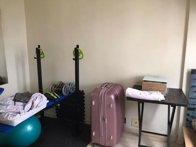 Alugo apartamento Barra da Tijuca - Foto 18
