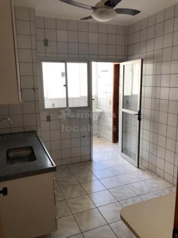 Apartamento para alugar com 3 dormitórios cod:L8532 - Foto 16