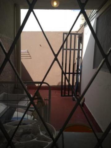 Apartamento para Locação em Rio de Janeiro, Campo Grande, 2 dormitórios, 1 suíte, 1 banhei - Foto 5