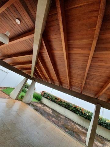 Casa para alugar com 4 dormitórios em Tabajaras, Uberlândia cod:24839 - Foto 7