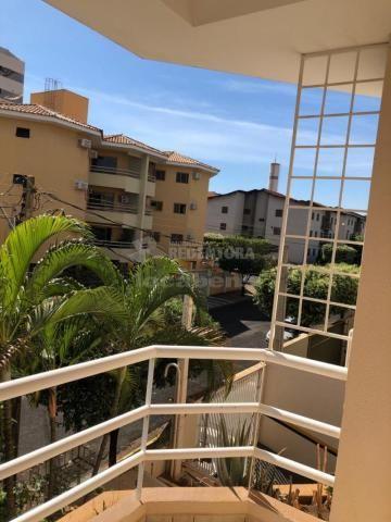 Apartamento para alugar com 3 dormitórios cod:L8532 - Foto 2
