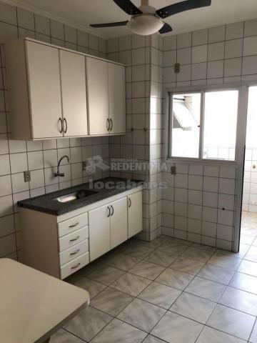 Apartamento para alugar com 3 dormitórios cod:L8532 - Foto 17