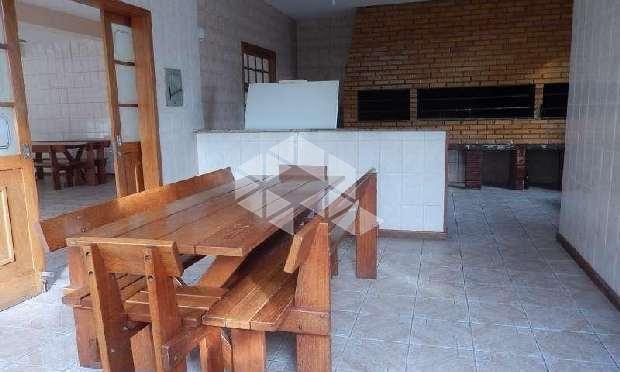Apartamento à venda com 2 dormitórios em Cristal, Porto alegre cod:9892800 - Foto 2