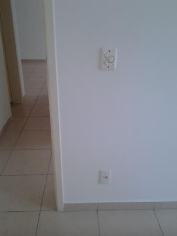 Excelente Apartamento (Novo) - Pechincha (Jacarepaguá) - Foto 12