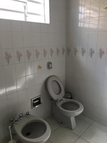 M.D - Aluguel de Quartos em Indaiatuba - Foto 3