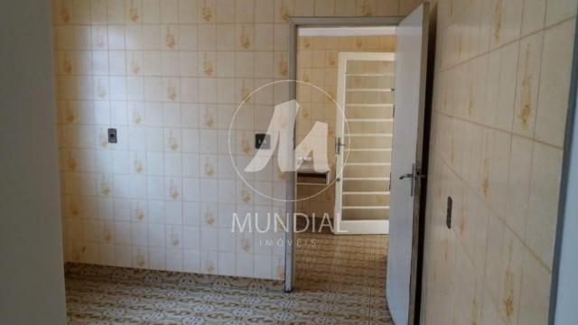 Casa para alugar com 4 dormitórios em Campos eliseos, Ribeirao preto cod:60674 - Foto 9